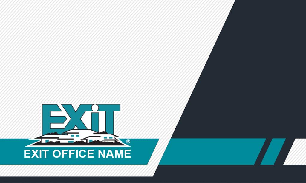 EXR227A