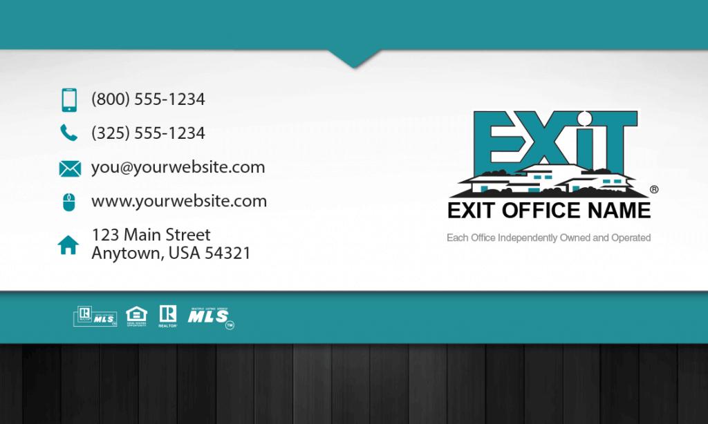 EXR228B