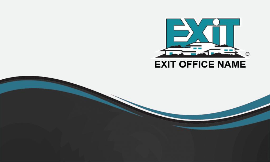 EXR230A