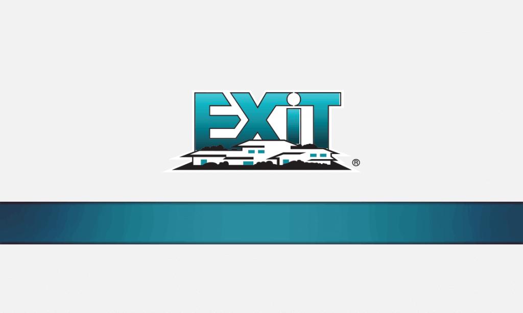 EXR235A