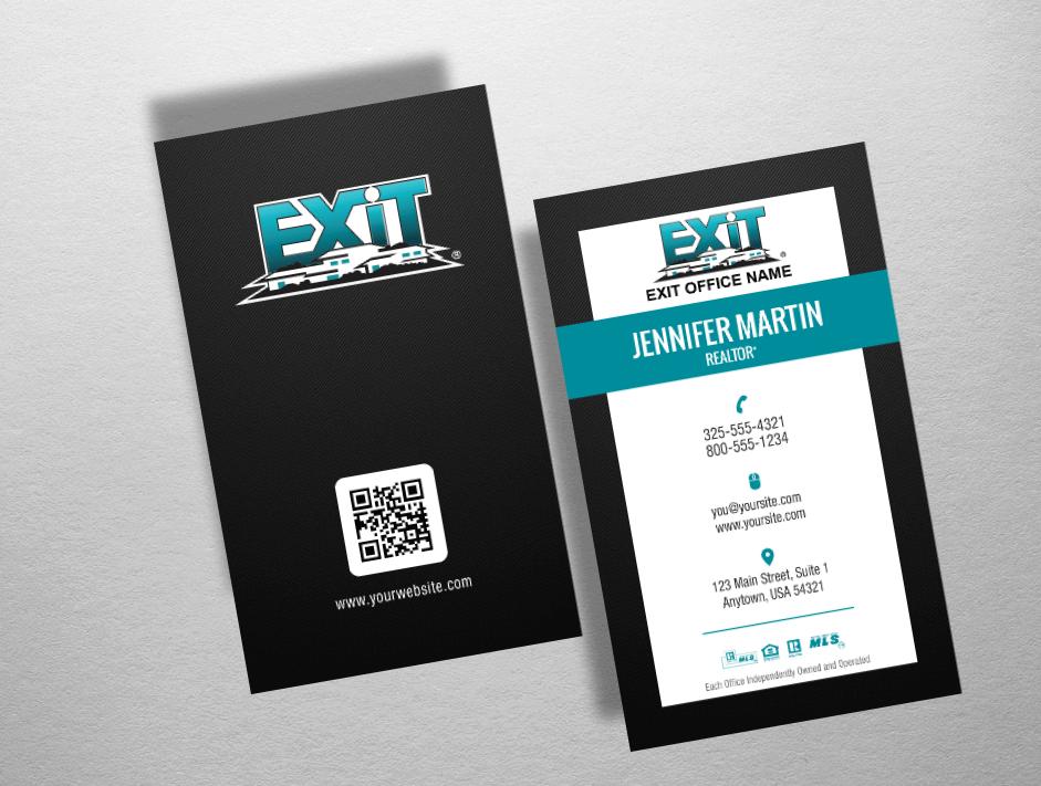 EXR243