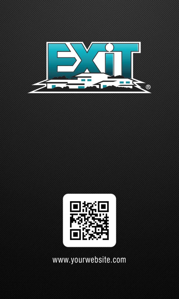EXR243A