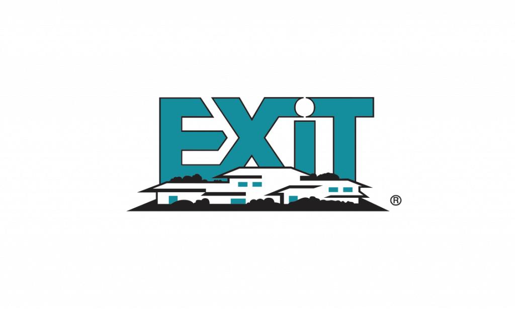 EXR247A