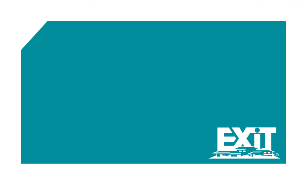 EXR249A