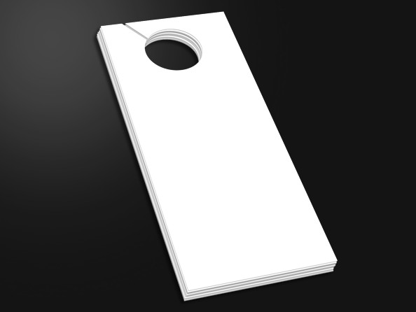 products_doorhangers