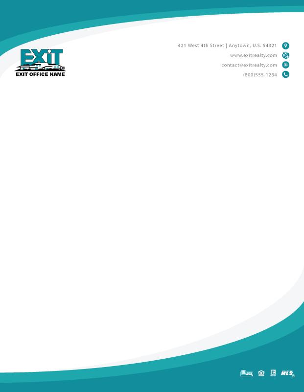 EXR-LH-01