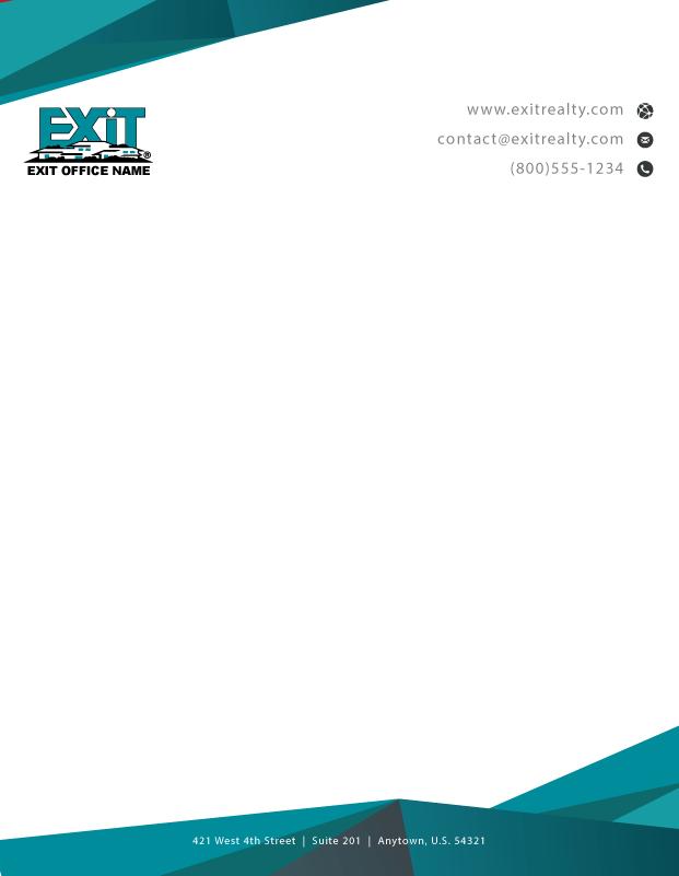 EXR-LH-03