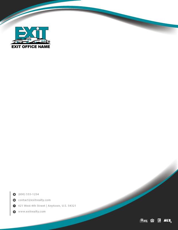 EXR-LH-04