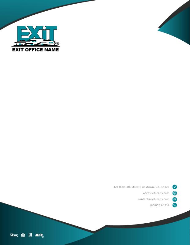 EXR-LH-08