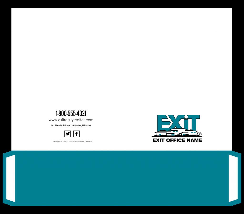 EXR-PF-06full