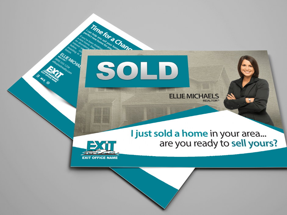 Order exit postcards free shipping design templates exit order exit postcards free shipping design templates exit realty business cards colourmoves