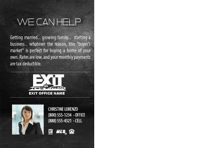 EXR-PC-03-4X6-B